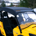CAN-AM Commander Top Cap Canopy