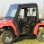 Arctic Cat Prowler Full Cab Enclosure