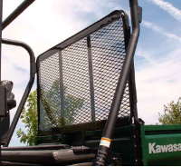 Kubota RTV900 Rear Window