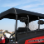 2009 Polaris Ranger Top Cap Canopy
