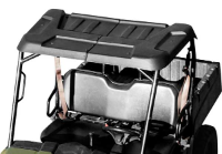 Polaris Ranger 400/500/800 Mid-Size ABS Roof
