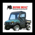 Bush Hog Trail Hunter 440