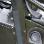 2012 Arctic Cat Prowler Side Door Kit Utvcabenclosures Com
