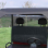 American Sportworks LandMaster Top Cap Canopy-front view