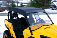 CAN-AM Maverick Top Cap Canopy