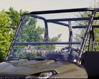Terex Parts Diagram further Pull Behind Mower Accessories c 25452 further Acrylic Versa Shield Windshield Kubota RTV X900 RTV X1120 RTV X1140 p 4069 also Deluxe Front Replacement P 62 also Kubota Engine Accessories. on kubota rtv aftermarket accessories