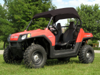 Polaris RZR 800 900 Top Cap Canopy