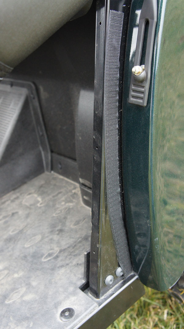 2012+ Arctic Cat Prowler Side Door Kitutvcabenclosuresm. Garage Door Remote Lowes. Hanging Garage Shelves Diy. Counter Depth 4 Door Refrigerator. Garage Metal Cabinets. Having A Garage Built. New Orleans French Doors. Appliance Garage Hardware. How To Make A Bike Rack For Garage