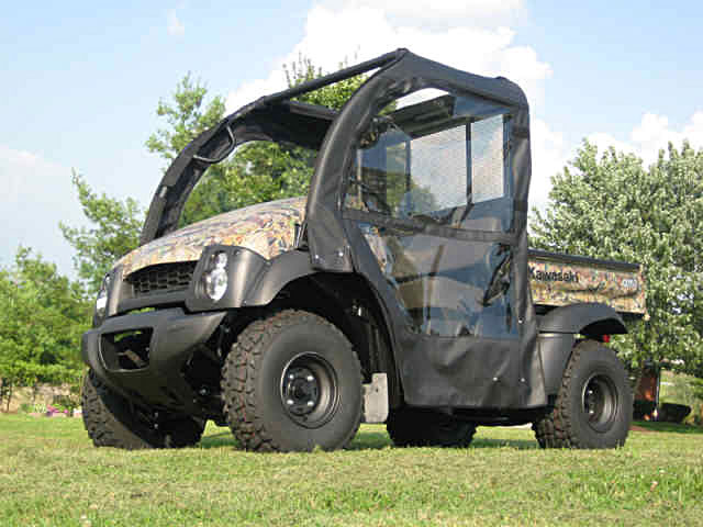 Can Am Atv Engine Diagram likewise Mule Museum together with Can Am  mander Soft Doors as well Honda Cbr 900 Service Manual Free Download Wiring Diagrams together with 2005 2016 Kawasaki Kaf400 Utv Mule 610 4x4 600 Service Manual. on 2010 kawasaki mule 600