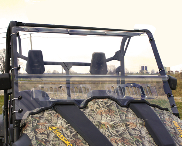 E Med Hr likewise Teryx Rear Shock Cover besides D as well Special Operations in addition S L. on kawasaki mule 2010
