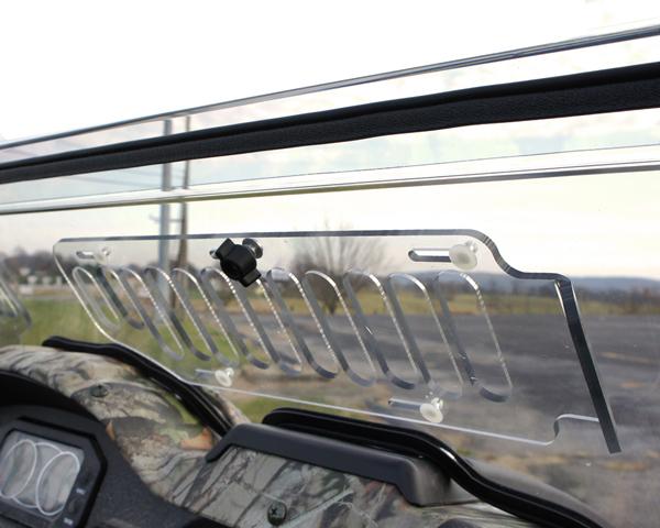 Ya Rhino Sdk A further Img also Bc Fc B also Jd Xuv Fc likewise Ma Msu Wd D. on kawasaki mule 610 windshield